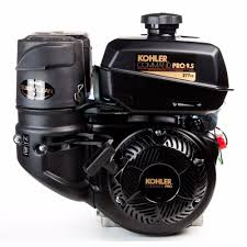 28 hp us force 85 hp us marine outboard boat motor 25 quot
