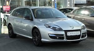 renault safrane 2011 renault laguna 1 9 2011 auto images and specification