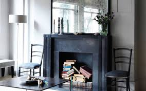 Fireplace Design Images by Design My Fireplace Stovers