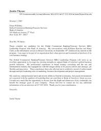 leadership cover letter good cover letter example 3 cover letter