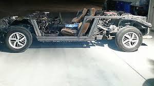 lamborghini murcielago replica kit car replica kit makes diablo replica motorcycles for sale
