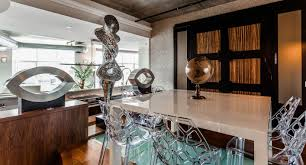 one of the most intriguing condos in montréal is for sale photos
