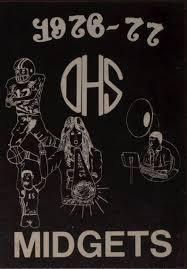 dickinson high school yearbook 1977 dickinson high school yearbook online dickinson nd classmates
