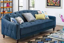 most comfortable futon sofa most comfortable futon