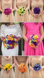 wedding flowers kansas city 90 best jsi weddings images on photography studios