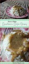 southern hamburger steaks with onion mushroom gravy recipe