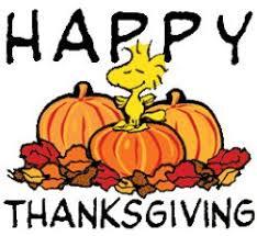 thanksgiving jefferson elementary school