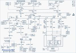 1996 chevy truck wiring diagram free chevy cruze engine diagram