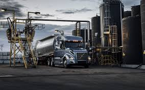 new volvo trucks volvo trucks usa download wallpapers volvo vnl 2018 4k transportation of