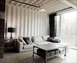 bedroom bright floor lamp living room world for lamps 38