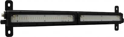 Led Work Light Bar by Led Work Light Bars Buying Guide