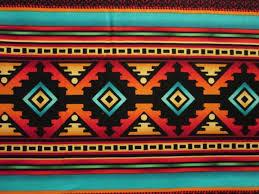 92 best indian art images on pinterest native american art