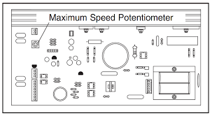 speed calibration