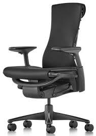 Office Desk Chair Reviews Excellent Modern Most Comfortable Desk Chair Design Throughout
