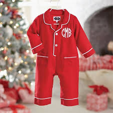 best 25 pajamas ideas on pj onesies