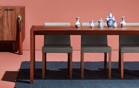 Chair Good Blu Dot Modern Blue Metal Dinin by Knicker Chair U2013 Modern U0026 Contemporary Chairs Blu Dot