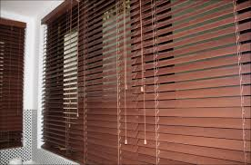 wooden window blinds style u2014 home ideas collection great ideas