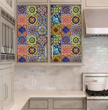 fliesen tapete küche landhaustapete kuche beste bildideen zu hause design