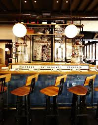 Bar Restaurant Design Ideas 33 Best Food Images On Pinterest Restaurant Bar Restaurant