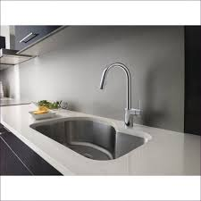 high end kitchen faucet kitchen high end sinks porcelain sink brands yatour info