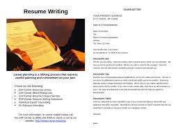 2017 customer service cover letter fillable printable pdf
