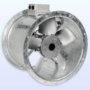 commercial extractor fan motor commercial kitchen extractor fans specialists bristol london