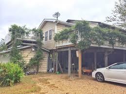 sandbridge beach va homes for sale