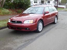 subaru legacy wagon 2017 2003 subaru legacy wagon for sale awd auto sales
