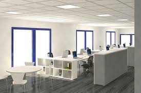 Small Office Design Layout Ideas by Home Office Small Office Furniture Layout Office Design