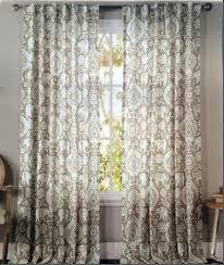 cheap unique colored curtains curtain drapes 96 inch curtains