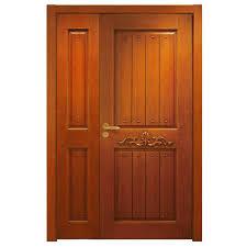 Exterior Wood Door Manufacturers Modern Wood Front Door Modern Wood Front Door Suppliers And