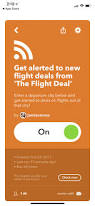 cheap flight apps how to get cheaper airline tickets