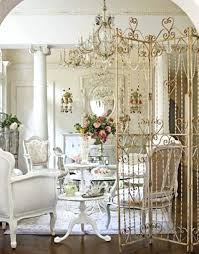 pictures of country homes interiors country interior design country homes interiors