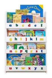 White Girls Bookcase Tidy Books Children U0027s Bookcases The Original U0026 Award Winning Range