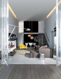 beautiful small homes interiors beautiful small home design from poliform home modern