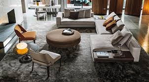 home design center miami minotti miami miami design district