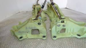 used honda transmission u0026 drivetrain parts for sale page 4