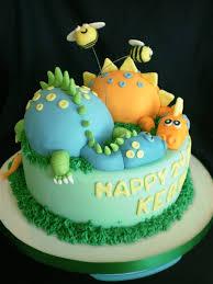 dinosaur cakes dinosaur cake cakecentral