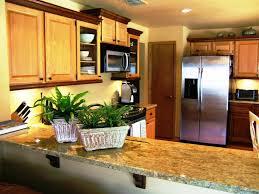 kitchens with islands ideas kitchen designs with granite countertops islands ideas u2014 indoor