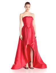 Unique Wedding Dresses Uk Top 25 Best Red Wedding Dresses