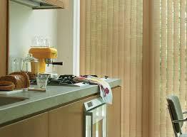 blinds nice hunter douglas blinds home depot window blinds