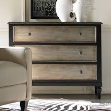 Two Tone Colors For Bedrooms Best 25 Two Tone Dresser Ideas On Pinterest Two Toned Dresser