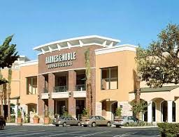 Barnes And Nobles Chino Hills B U0026n Store U0026 Event Locator