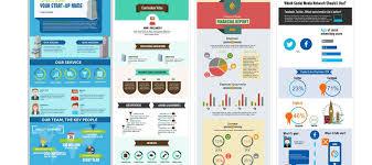 cara membuat infografis dengan powerpoint 5 aplikasi keren dan free untuk membuat infografik isah kambali