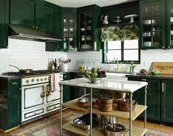 kitchen island overstock kitchen overstock kitchen island cart beautiful kitchen carts