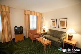 2 bedroom suite hotels washington dc embassy suites by hilton washington d c georgetown oyster com