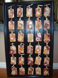 home design diy thanksgiving wall decorations powder room