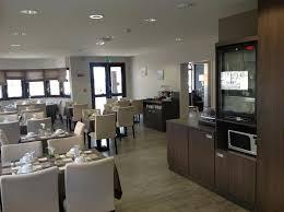 chambres d hotes somme bord de mer hôtel de la baie de somme le crotoy tarifs 2018