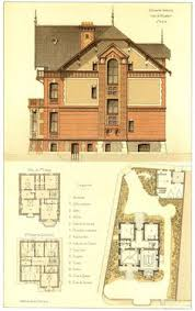 Victorian Era House Plans Hobbs U0027s Architecture Containing Designs And Gr Architectural