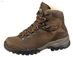 womens hiking boots uk meindl meran womens gtx wide fit walking boots brown free